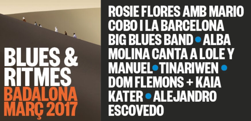 bluesritmes 2017